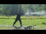 Пулемёт Калашникова -  Kalashnikov_HD_00
