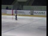 Ростислав Ерлашов