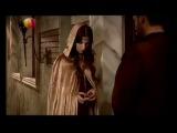Клип 2 на фильм ВЕЛИКОЛЕПНЫЙ ВЕК  Любовь Хатидже и Ибрагима