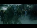 Черепашки-ниндзя (2014) [HD] Смотри комментарии!