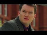 Torchwood 3 сезон 1 серия