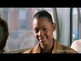 Бронкская история - Музыка из фильма | A Bronx Tale - Music (12/25)