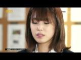 Чхо Ён - Детектив, видящий призраков / The Ghost-Seeing Detective Cheo Yong 4 серия | STEPonee HD 720 [ vk.com/StarF1lms ]