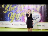 Валентина Корженко - Don't Speak