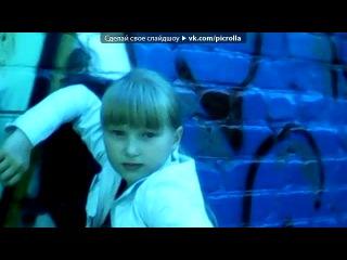 ������� ��� ������ ����������� ����������� - ���� ������� ������� ●radio monte carlo  michael jackson ����� ����� ��� �����) ����� , �� 47  guf ft. ak-47 - ������ , ����� ������ 2011 ���� ������ �� maksi mo (l.g.d. rec.) ����_-_������ progressive soundtrack ������� �����.... ���� ,��,�. Picrolla