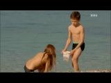 В десяти минутах от нудистов   dix minutes des naturistes (2012) (комедия)