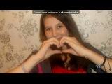 «Основной альбом» под музыку БЕБИ ТАЙМ - Зайка Шнюфель с морковкой. Picrolla