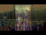 «Бригида и Баран» под музыку Слава - Одиночество (рингтон). Picrolla