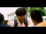 Замужем за мафией 4 ( Gamooneui Yeonggwang 4: Gamooneui Soonan ) 2011