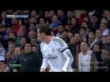 Реал Мадрид 3 - 4 Барселона. Испания. Примера. 29 тур
