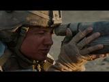 Повелитель бури / The Hurt Locker (2010)  HD 720 (Военный)