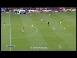 Норвич 0:2 Арсенал