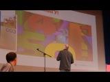 Владимир Пирожков 3 часть - Breakpoint 2014