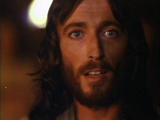 ����� �� �������� (1977). 2-�� �����