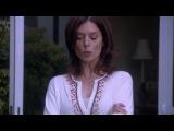 Звездные Врата: Атлантида (3 сезон 6 серия)