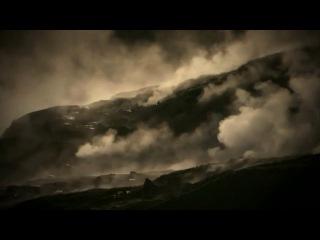 6. Вторая планетарная катастрофа (Хроника, 2014;  Славяно-Арийские Веды)_HD