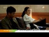Тайное влечение (Тайный роман) / Milhoi (Secret Love Affair) 1 сезон 9 серия | GREEN TEA HD 720 [ vk.com/StarF1lms ]